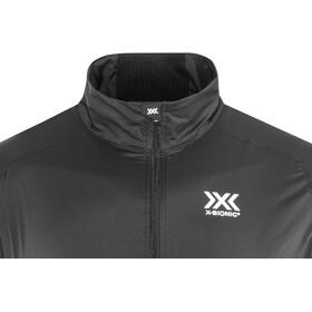 X-Bionic Spherewind Pro Running Vest Men black